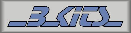 b-kits